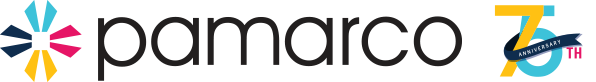 Pamarco